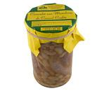 Cassoulet aux manchons de canard confits 950g