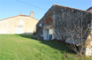 small-photo-01-encart-01-ferme-mont-saint-jean